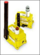 Ramsey Conveyor Safety Switches